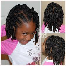 show differennt black hair twist styles for black hair best 25 natural hair babies ideas on pinterest afro hair baby