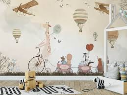 Kids Room Wall Stickers by 53 Best Wall Stickers Images On Pinterest Wall Stickers Kids