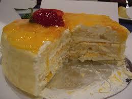 file mango sponge cake bread top 1159076220 jpg wikimedia