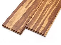 strand bamboo flooring tiger medium strand t g bb swt11 simply