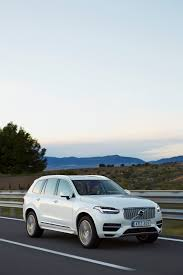 volvo jeep wallpaper volvo jeep netcarshow netcar car images car photo