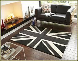 white and grey chevron rug home design ideas