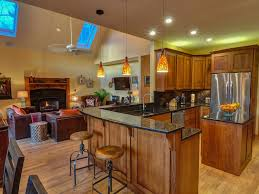 Home Source Design Center Asheville by Highclere A Luxury Mountain Home Only Minut Vrbo