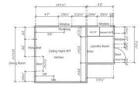 kitchen layout design tool cabinet layout kitchen layout instruction sheet cabinet designer