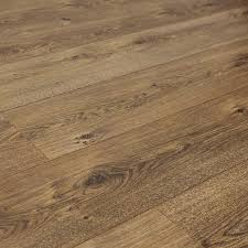 Laminate Flooring 12mm Thick New Oak Liberty 636 Quattro 12mm Balterio Laminate Flooring Buy