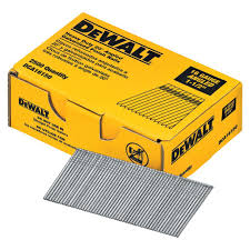 collated flooring nails collated nails screws u0026 staples the