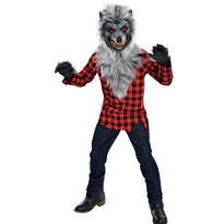 Costumes Kids Halloween Halloween Costumes Kids U0026 Adults Costumes 2017 Party