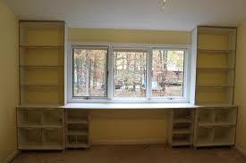 Diy Built In Desk Plans 34 Bookcase Desk Diy Buy Wholesale Desk Bookcase From