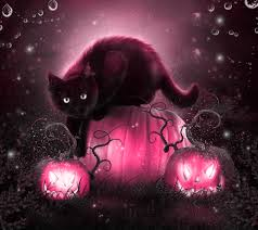 halloween wallpapers for phone poetry street that one night each year poem by rish b u2013 the