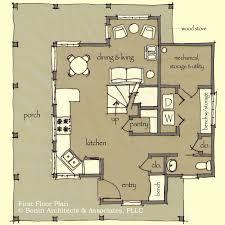energy efficient home design plans energy efficient home plans luxury efficient home design custom