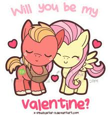 Will You Be My Valentine Meme - luxury will you be my valentine meme kayak wallpaper