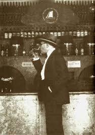 fernando pessoa bureau de tabac bureau de tabac poème de fernando pessoa lu par clotilde de brito