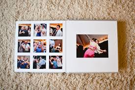 matted wedding album wedding albums part 3 the matted album natalie gibbs photography