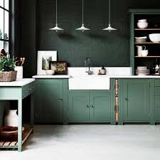inspiration cuisine cinq idées qui modernisent une cuisine classique inspiration cuisine