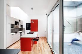 modern interior colors for home architecture powerful kitchen white and design interior used