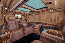 luxury mercedes mercedes benz viano klassen car design technology