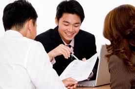 bewerbungsgespräche fragen die in einem bewerbungsgespräch nicht beantwortet werden
