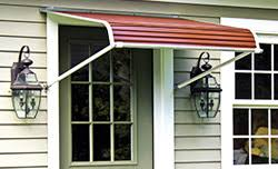 Menards Awnings Shutters U0026 Awnings Buying Guide At Menards
