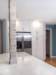 Premier Home Design And Remodeling by Premier Home Remodeling Contractor Alexandria Va