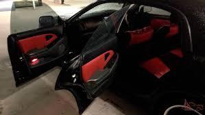 magna vr x limited edition 2001 4d sedan manual 3 5l multi in nsw