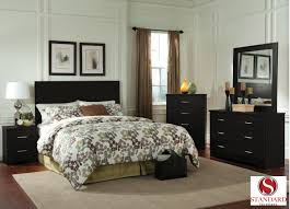 bolden 3 piece queen bedroom set efw bedroom furniture store