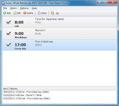 Small Desktop Calculator For Windows 8 Free Alarm Clock Download