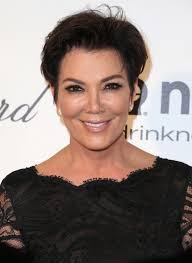 to do kris jenner hairstyles hairstyles kris jenner hairstyles for women over 50 2017