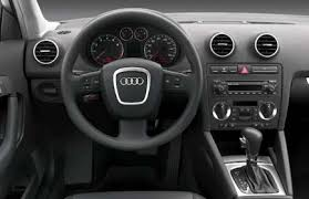 audi a3 2 0 tdi problems review 2010 audi a3 2 0 tdi the about cars