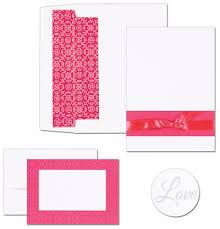 invitation kits beautiful invitation kits diy printable wedding invitation kits