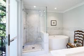 small traditional bathroom ideas small traditional bathroom ideas bathroom traditional with gray