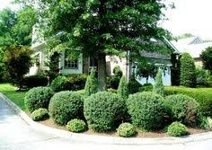 Backyard Corner Landscaping Ideas 175 Best Corner Lot Landscaping Ideas Images On Pinterest Garden