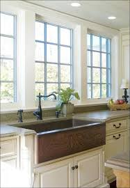 Best Kitchen Faucet Brands by Kitchen Copper Sink Faucet Discount Kitchen Faucets Best Kitchen