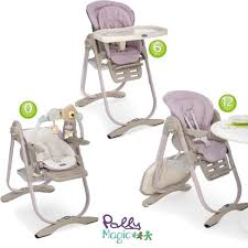 chaise b b chicco chaise haute chicco polly 2 en 1 chicco polly 2 in 1 high chair low