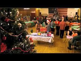 christmas movies 2016 good abc family christmas movies santa u0027s