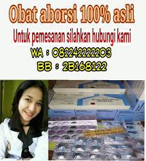 Aborsi Tuntas Banjarmasin Jual Obat Aborsi Di Banjarmasin Wa 082242222203 Myxl Forum Beta