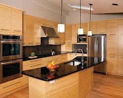 asian kitchen cabinets 80 best asian kitchen ideas images on pinterest asian kitchen