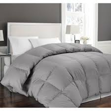 home design alternative comforter alternative comforters shop the best deals for nov 2017