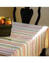Dining Room Linens with Home Table Linens Square Tablecloths For Home Kitchen And