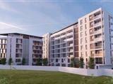1 Bedroom Flat Belfast To Rent Belfast 34 1 Bed Flats To Rent In Belfast Mitula Property