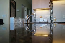 Sink Splash Guard ACE Atlanta Culinary Equipment Inc Hand Sink - Kitchen sink splash guard