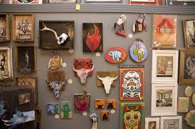 Upcycled Art - art by e upcycled art buffalo exchange new u0026 recycled fashion