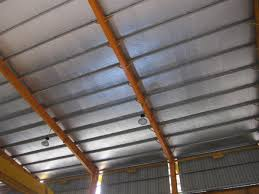 Everlast Roofing Sheet Price by Cooling Roof Sheets U0026 How To Install Ridge Caps For Metal Roofing