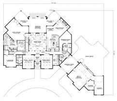 house plans with porte cochere floor plans with porte cochere zhis me