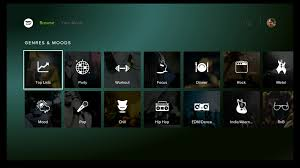 spotify apk spotify for android tv v1 5 3 mod techtap world