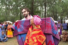 100 Basotho Traditional Wedding Dress A Traditional Wedding