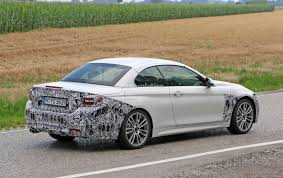 download 2018 bmw 4 series coupe oumma city com