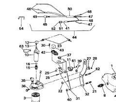 please help with u002793 454 king cobra fuel pump wiring of oil