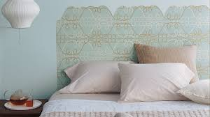 bed and bedding projects martha stewart