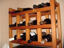 wine racks diy ideas epic home ideas