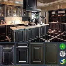 types of kitchen cabinet doors material 23 european kitchen cabinet ideas european kitchen